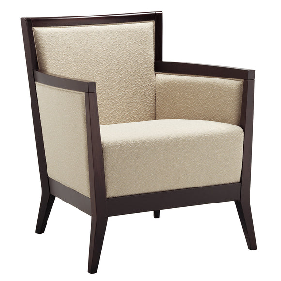 Suntey Lounge Chair
