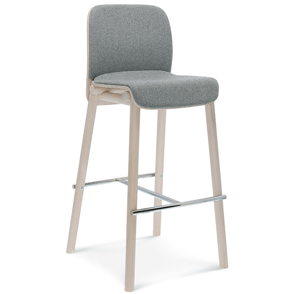 Tahiti Bar Stool