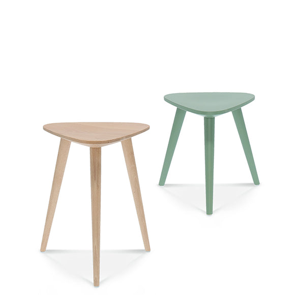Tao Chair Stool