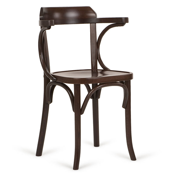 Weald Open Arm Chair