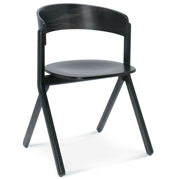 Yay! Bentwood Chair
