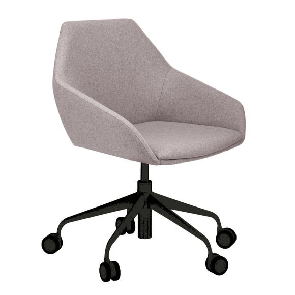 Zujo Office Chair