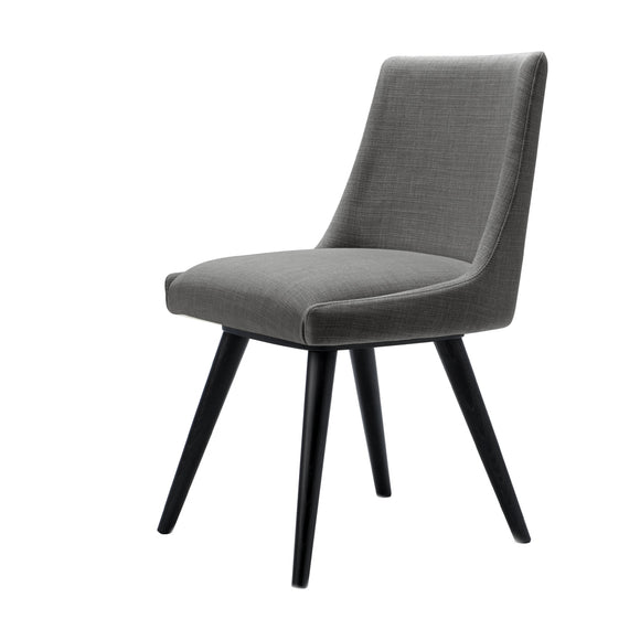 Aleva Side Chair