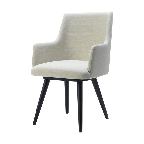 Aleva Arm Chair