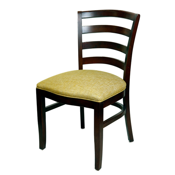 Andretti Side Chair