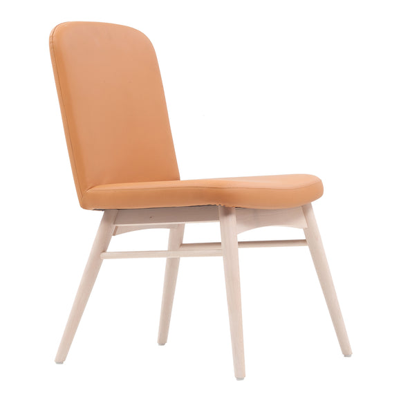 Aska Chair