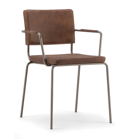 Chapena Arm Chair