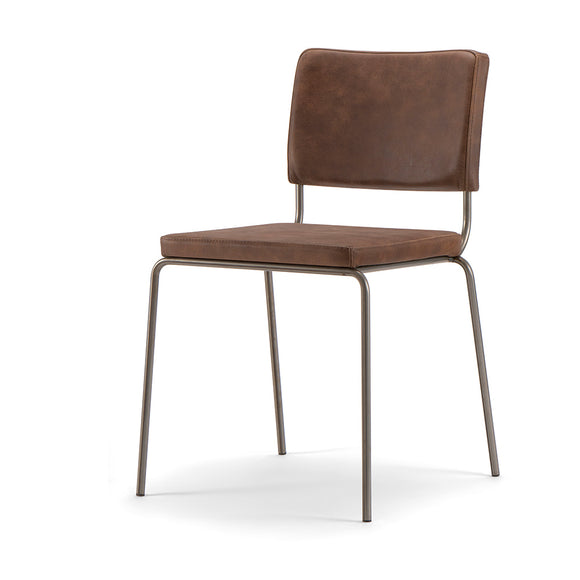 Chapena Upholstered Chair