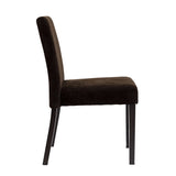 Countess Stack Chair