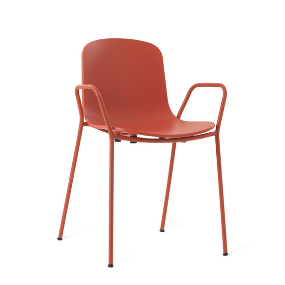 Dono Arm Chair