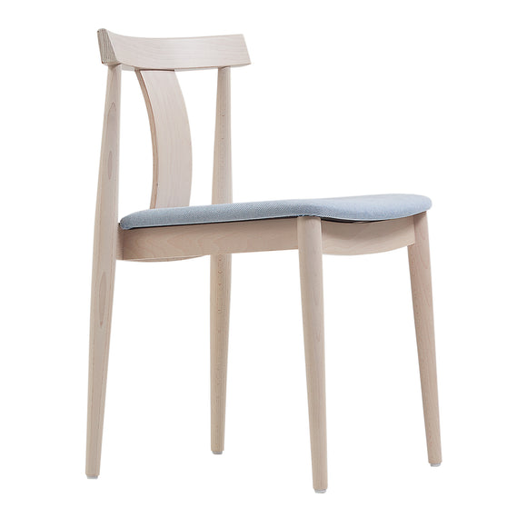 Falon Chair