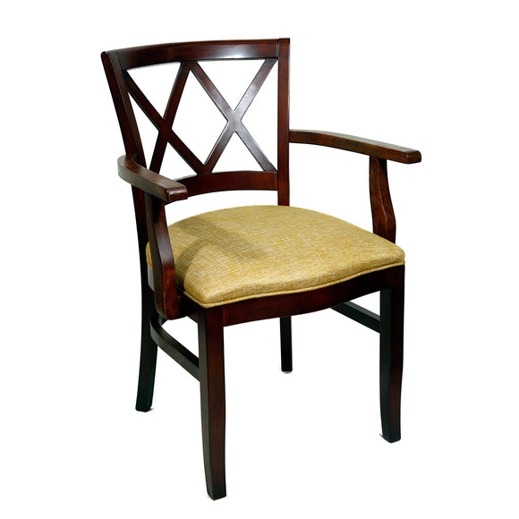 Fomingle Arm Chair