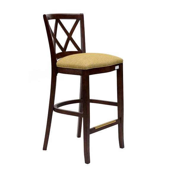 Fomingle Stool