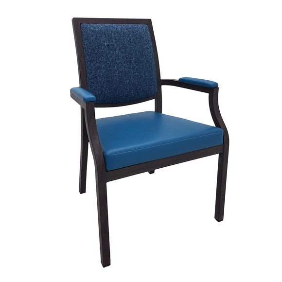 Franz Arm Chair