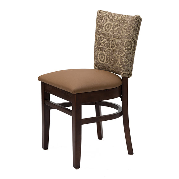 Gregoire Upholstered Chair