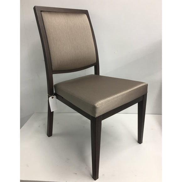 Franz Stack Chair