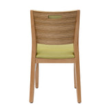 Jesbo Upholstered Chair