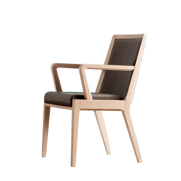 Jocelyn Arm Chair