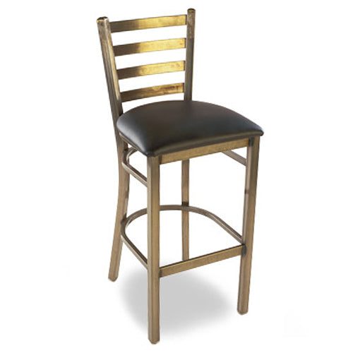 Joshua Bar Stool