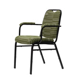 Kimes Arm Chair