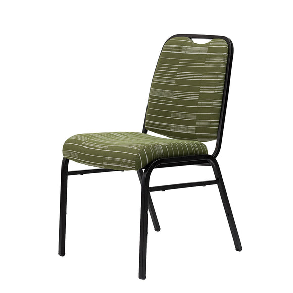 Kimes Stack Chair