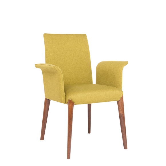 Klasse Arm Chair