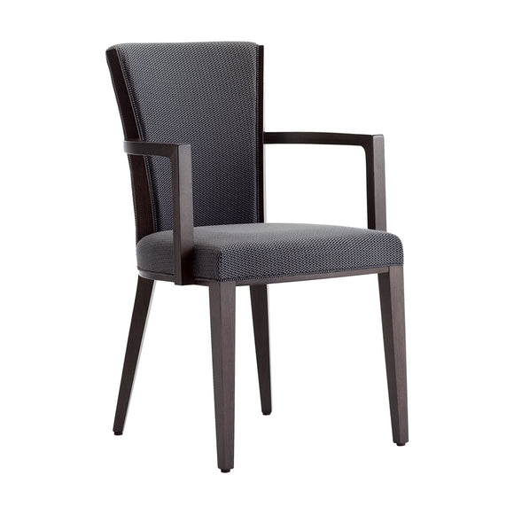 Lahbib Arm Chair 2