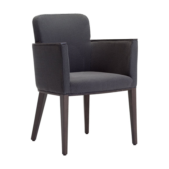 Lahbib Arm Chair