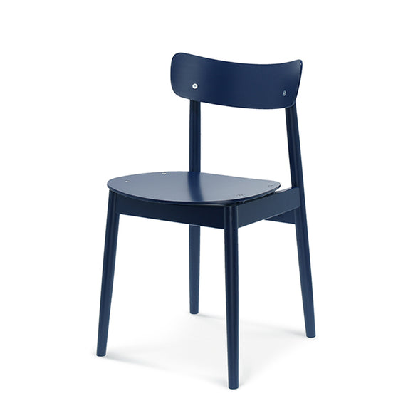 Manny Side Chair