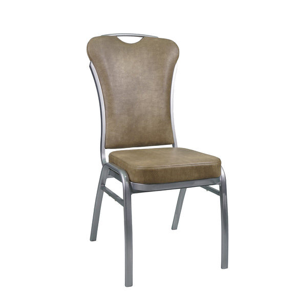 Melba Stack Chair