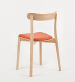 Miki Side Chair