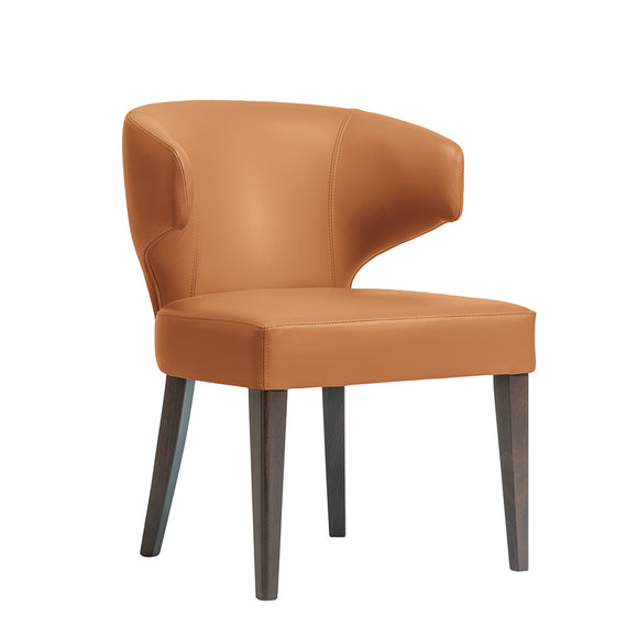 Milken Arm Chair