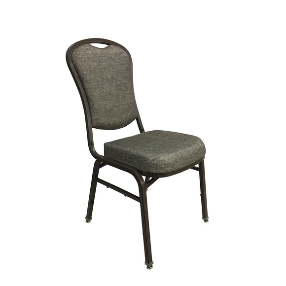 Mona Stack Chair