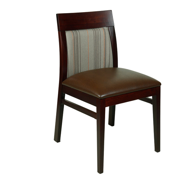 Nativin Side Chair