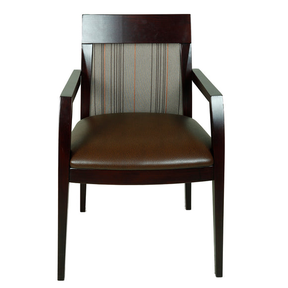 Nativin Arm Chair
