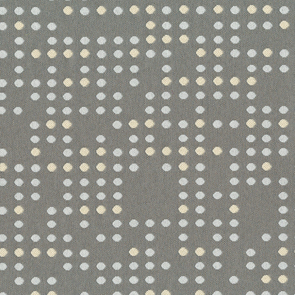 Punch Card | Quartz