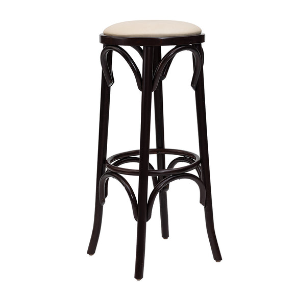 Qitay Bar Stool