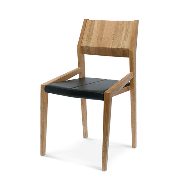 Rexa Side Chair
