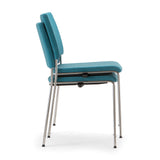 Siachi Metal Chair