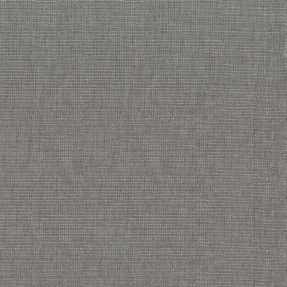 Smith | Deep Taupe
