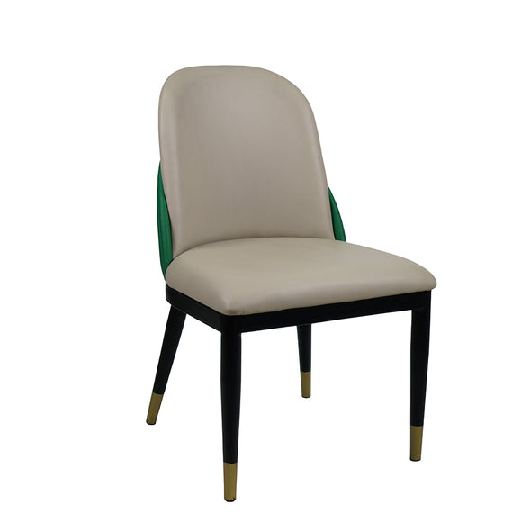 Virginia Upholstered Chair