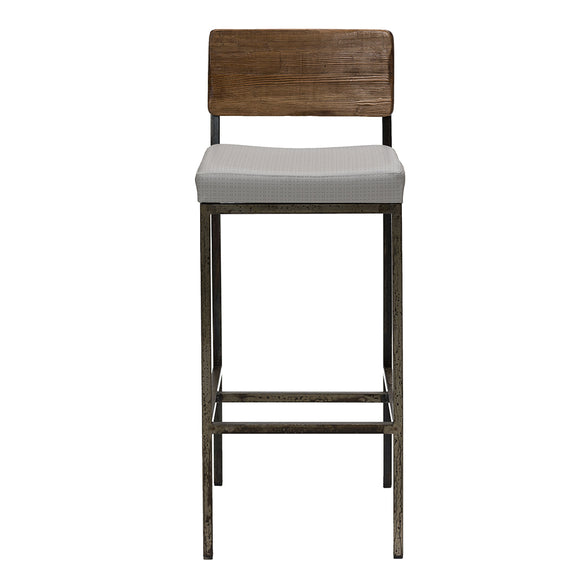 Wolkerson Bar Stool