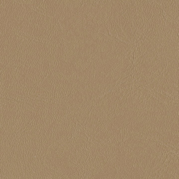 Yosemite | Light Brown