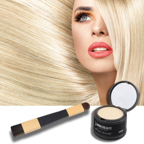 Winksbeaute_hair_root_touch_up_concealer
