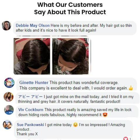 Winksbeaute_hair_root_touch_up_reviews_800x