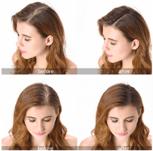Load image into Gallery viewer, Easy Hair Growth Laser Comb