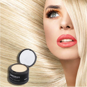 Full Look™  Hair Root Concealer