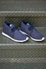 Apollo Chukka Embd Blue