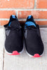 Apollo Moc Quickstrike Black