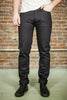 CT-120x / Shadow Selvedge